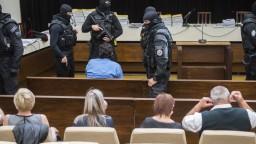 Rozhodnutie v kauze Kuciak je podľa Mišíkovej správne, verejnosť však musí byť trpezlivá