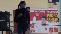 Môže mutácia spôsobiť problémy? Situáciu v Latinskej Amerike sleduje WHO