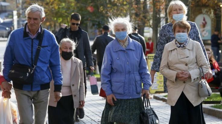 Situácia sa stabilizovala. Nové dôchodky priznáva Sociálna poisťovňa v zákonných lehotách