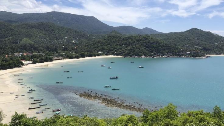 Thajsko sa pre zahraničných turistov naplno otvorí o štyri mesiace