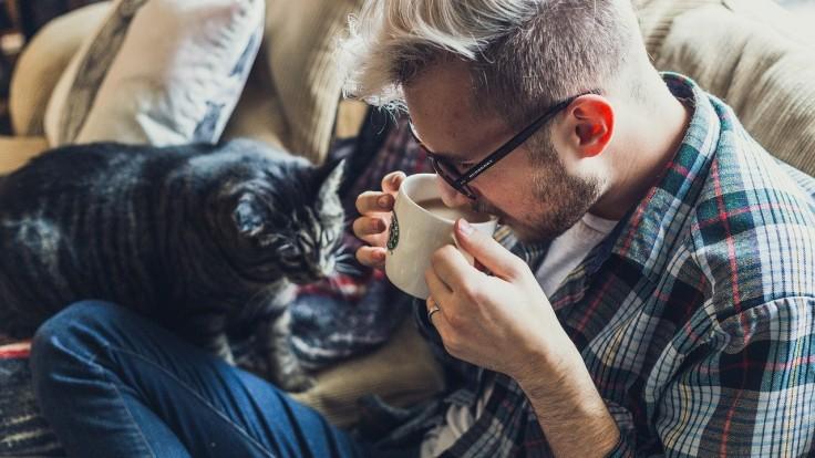 Kávičkujete a veľa? Šepká sa o vplyve kávy na mužskú plodnosť
