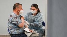 Na Slovensko doteraz prišli štyri milióny vakcín, najviac od Pfizeru