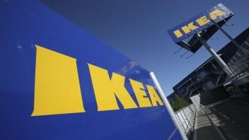IKEA sa za nedostatky ospravedlnila. Zaplatila aj pokuty inšpekcie