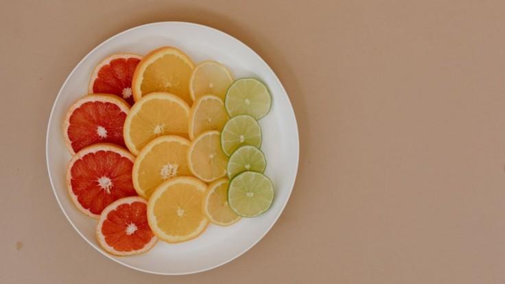 Červená – oranžová – zelená: Vyskúšajte diétu podľa semaforu