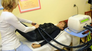 Historický prelom. Pacientom s cystickou fibrózou preplatia novú modernú liečbu
