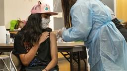Ministerstvo obhajuje očkovanie detí, riadi sa odporúčaniami odborníkov