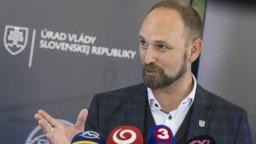 Viskupič podal na generálnu prokuratúru trestné oznámenie na Čistý deň