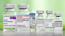 Vedci skúmali vplyv vakcín na mužské spermie