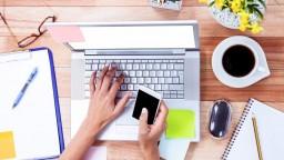 Živnostenské podnikanie sa má zjednodušiť. Čo sa zmení?