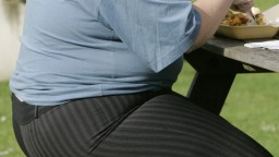 Čo robí nadváha s mozgom? Vedci odhalili negatívny vplyv obezity