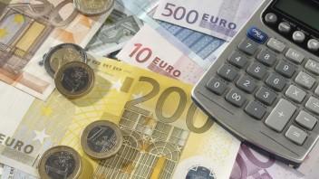 Lacné hypotéky? Podľa odborníkov zostane úroková sadzba pod jedným percentom