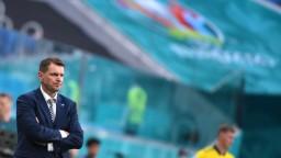 Ohlasy na doterajšie vystúpenia slovenských futbalistov na šampionáte sa rôznia