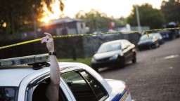 V USA došlo k dvom útokom autom. Hlásia jednu obeť, viacerí sú v kritickom stave