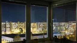 Drahšie byty, lacnejšia práca? Daň za byt či dom sa môže zvýšiť až trojnásobne