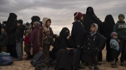 Svet si pripomína deň utečencov, za minulý rok opustili svoje domovy milióny ľudí