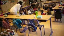 Učitelia sa sťažujú na netransparentnosť výberu riaditeľov, ministerstvo problém vidí inde