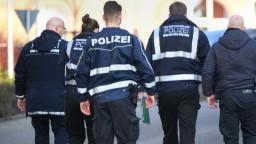 V Berlíne došlo k streľbe. Tri osoby sú vážne zranené