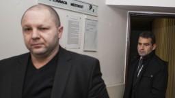 Advokáti Ribár a Filo sa postavia pred Najvyšší súd, bude rozhodovať o väzbe