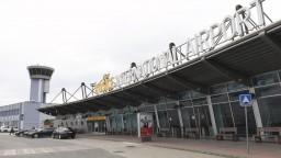 Košice a chorvátsky Zadar spojí od júla sezónna letecká linka