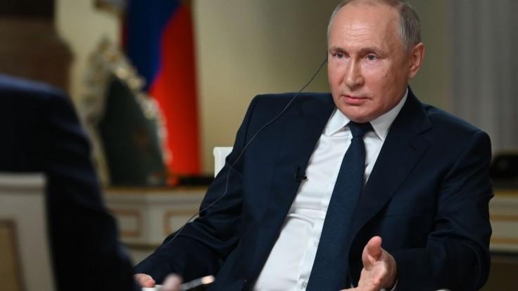 Únia predĺžila sankcie voči Rusku za anexiu Krymu. Budú platiť ďalší rok