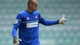 Chovan prestúpil do Slovana, teší sa na novú výzvu. Tím posilní i Zmrhal