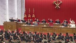 Obnovenie rokovaní medzi USA a Severnou Kóreou sú v nedohľadne, tvrdí sestra Kim Čong-una