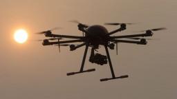 Izrael je jednou z prvých krajín, kde úspešne vyskúšali laser na likvidáciu dronov