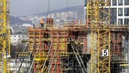 Oživenie pokračuje, riziká číhajú. Slovenská ekonomika vzrastie
