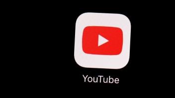 Súdny dvor rozhodol: YouTube nie je zodpovedný za porušovanie autorských práv