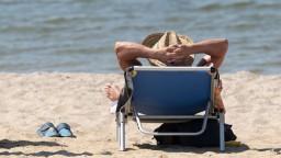 Cestovania sa netreba báť. Hitom letnej sezóny môže byť Grécko