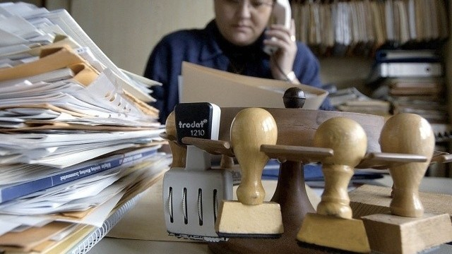 Verejné obstarávanie sa zjednoduší, Remišová predstavila piaty reformný balíček