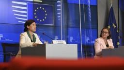 Krajiny Únie znepokojuje nový maďarský zákon o LGBTIQ komunite