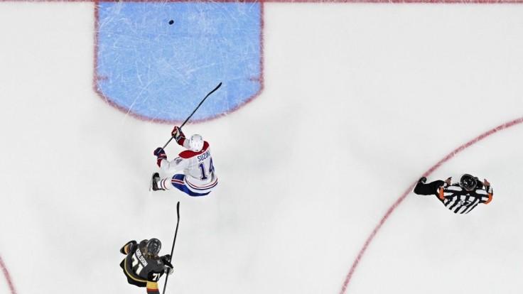 NHL: Montreal od postupu do finále play off delí už len jedna výhra