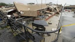 Kanadu zasiahlo ničivé tornádo, úrady hlásia obeť i zranených
