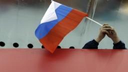 Bulharsko chcel meniť na proruské. Politika obvinili zo špionáže