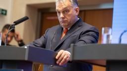 Von der Leyenová označila maďarský zákon o pedofílii za hanbu, Orbán sa bráni