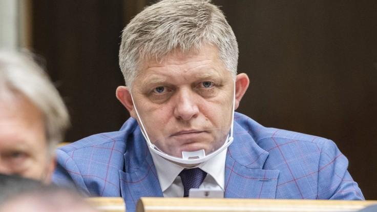 Smer podal návrh na mimoriadnu schôdzu. Chce riešiť zmluvu Slovenskej pošty