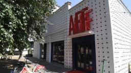 V Košiciach sa začína Art Film Fest. Ponúkne 45 domácich i zahraničných filmov