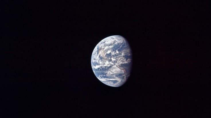 Odkiaľ by mohli mimozemšťania pozorovať Zem? Vedci odhalili niekoľko hviezdnych systémov