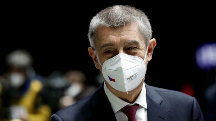 Parlamentné voľby by v Česku vyhralo hnutie ANO premiéra Babiša