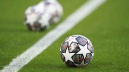 Zmeny vo futbale. UEFA po 56 rokoch zrušila pravidlo o vyššej váhe gólu vonku