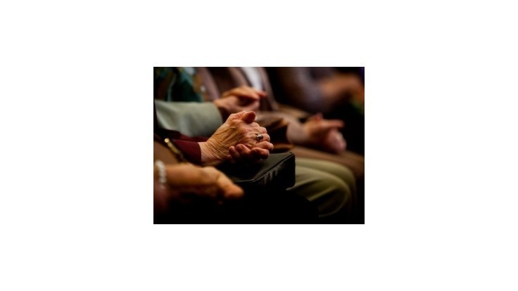 Priemerný dôchodok v SR predstavoval v septembri 375,38 eura