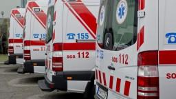 Česku pomôže aj naše ministerstvo zdravotníctva, pripravené sú aj nemocnice