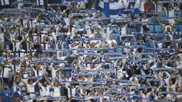 Fínsko hlási po návrate futbalových fanúšikov z Ruska nárast v prípadoch nákazy