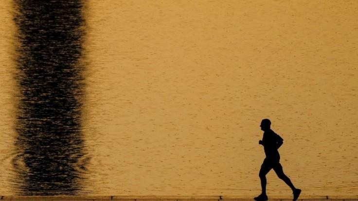 8 tipov, ako znova nájsť motiváciu a byť fit