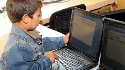 Do online výučby sa nezapojili tisíce žiakov, nemali na to podmienky