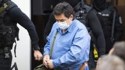 Kočner čelí novému obvineniu, mal pripravovať vraždy prokurátorov