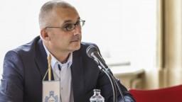 Valášek a Kollár podporia opozíciu: Matoviča treba odvolať skôr, ako napácha škody na rozpočte