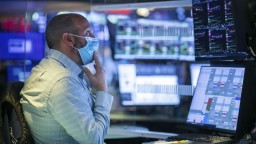Investori nakupovali akcie Facebooku, americké burzy zlomili rekord