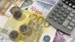 Dôvera v ekonomiku je vysoká, ukázal prieskum Štatistického úradu